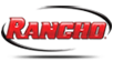 MONROE SHOCKS & STRUTS PARTNER BRAND: Rancho Suspension